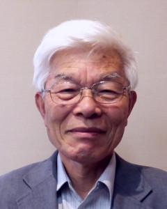 Okuda1