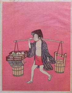 800px-Water_Vender(Harunobu)