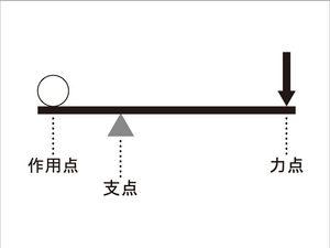 S309-pic1-jp.