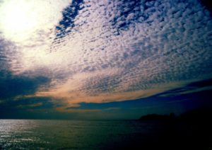 enjugahama_sea_and_sky_961104_img383